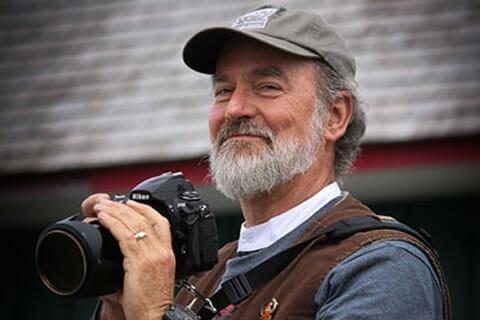 Tom Ganner